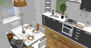 virtuve4