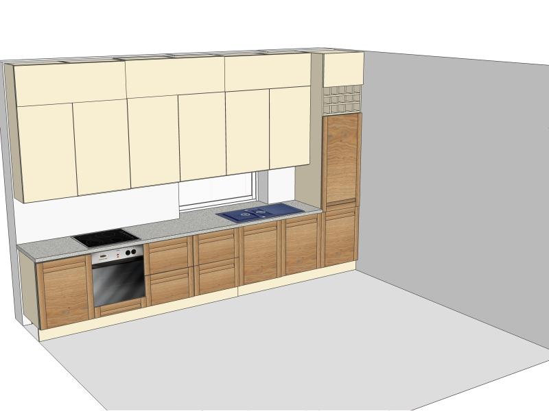 Arturo virtuve-4